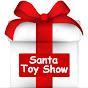 Santa Toy Show