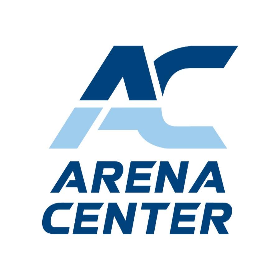 Arenacenter