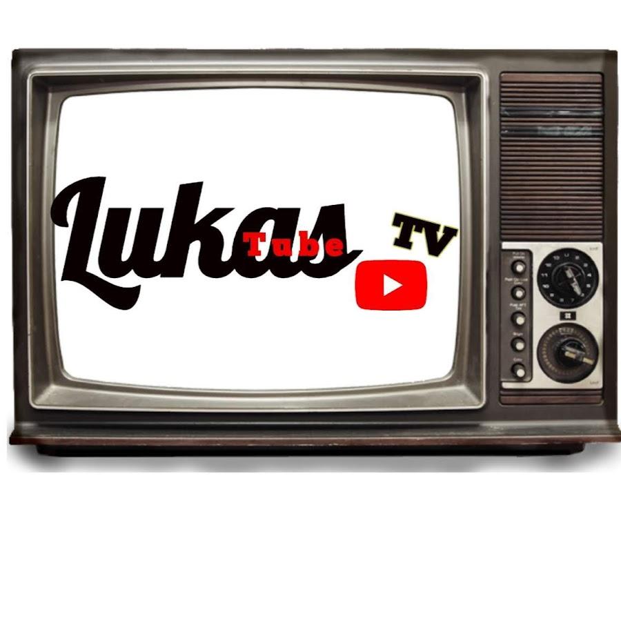 ver detalhes do canal Lukas Tube TV