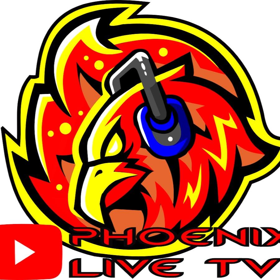 Tv Phönix Live