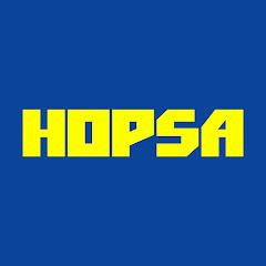 HOPSA PANAMÁ