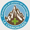 La Chamoniarde