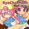 RyoChanNel