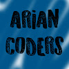 Arian Coders