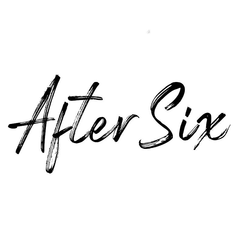 Logo for DanceAfterSix
