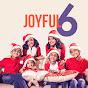 Joyful 6