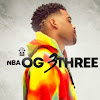 OG 3Three Never Broke Again