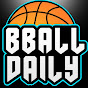 BBALL Daily