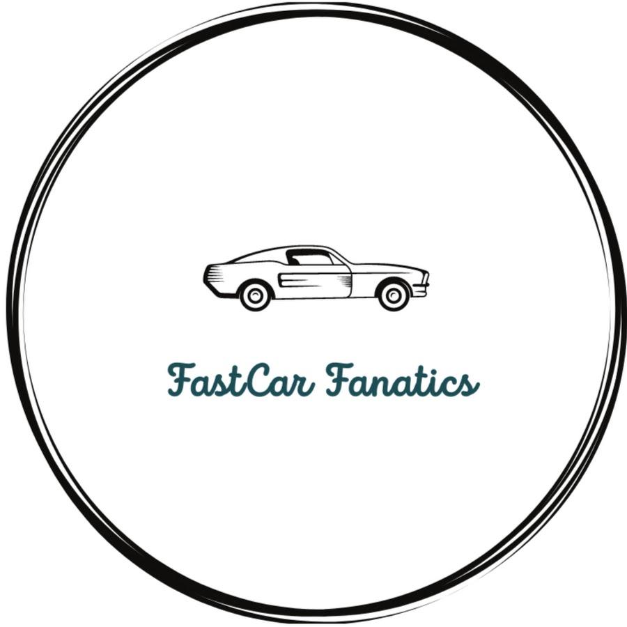 FastCar_fanatics