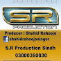 SR Production