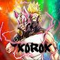 XoroX l'Unique