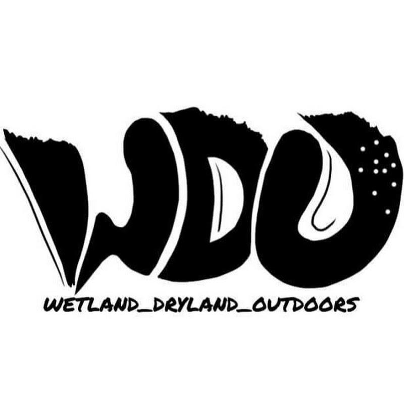 W.D. outdoors