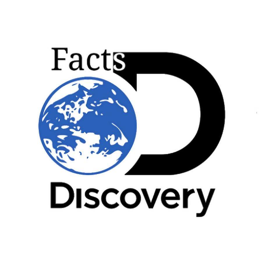 Facts Discovery