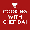 Cooking with Chef Dai