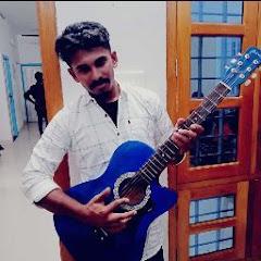 Media star malayalam