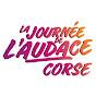Journée de l'audace Corse