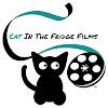 CatInTheFridgeFilms