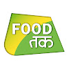 Food Tak
