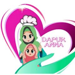 Dapur Anna
