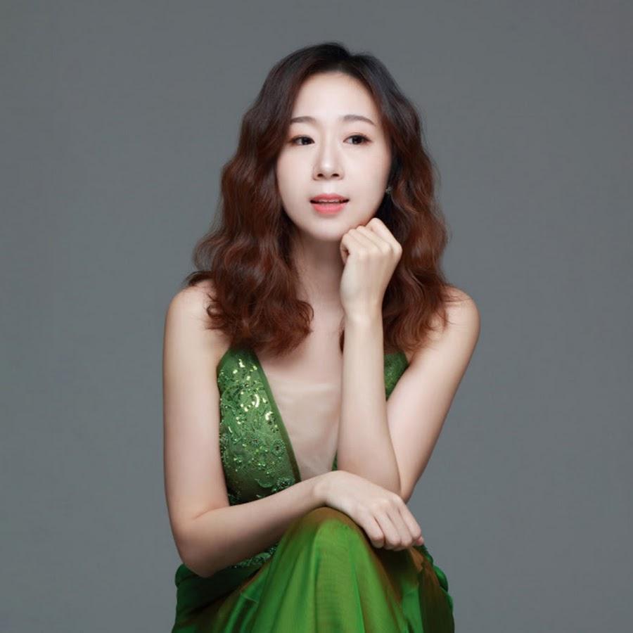 kim ji hye - 900×900