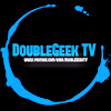 DoubleGeek TV