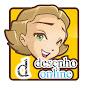 Desenho Online