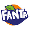 Fanta España