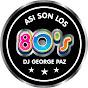 Asi Son Los 80's