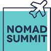 Nomad Summit