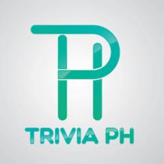 Trivia PH