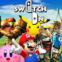 Switch On: A Nintendo Podcast