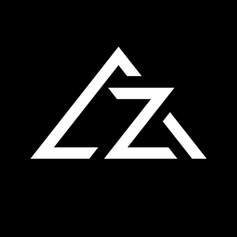 Logo for AZIZA