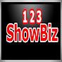 123 ShowBiz