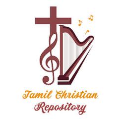 Tamil Christian Repository
