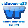 videoerre83