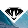 Diamond Surfing