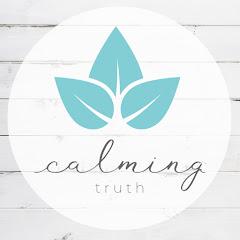calming truth
