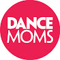 Dance Moms - Youtube