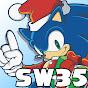 SonicWorld35