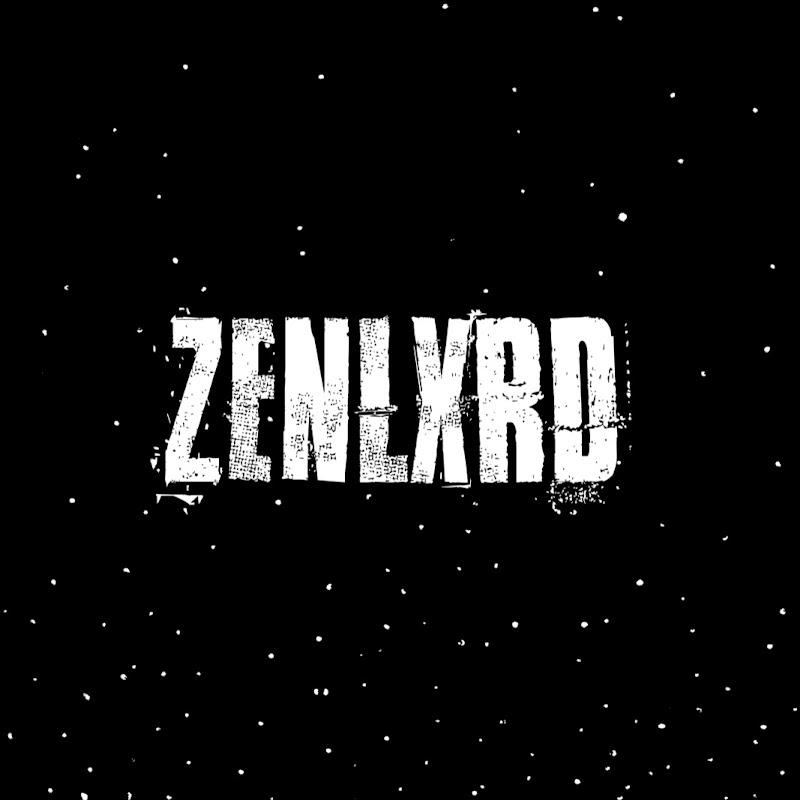 ZENLXRD