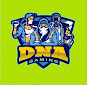 DNA Gaming YT