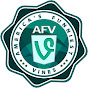 America's Funniest Vines