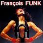 François FUNK
