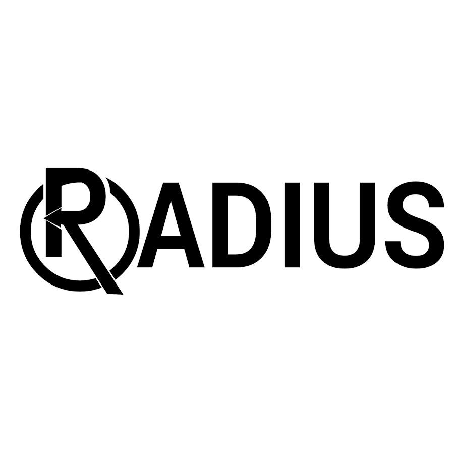 Tv Radius Test