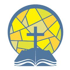 Ethiopian Gospel Believers Churches Council
