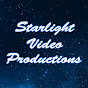 Starlight Video Productions