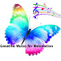 Creative Music for Relaxation