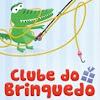 Clube do Brinquedo
