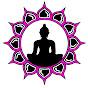 Amazing Meditations