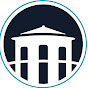 Account avatar for Telluride Library